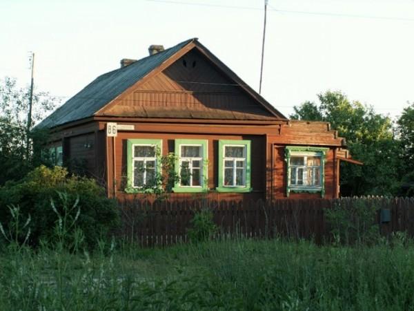derevnya-4